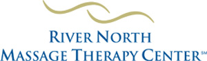 River North Massage - Best Chicago Massage